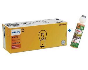 P21-4W-12V-Vision-Premium-10St-Philips-1x-Sonax-KlarSicht-1-100