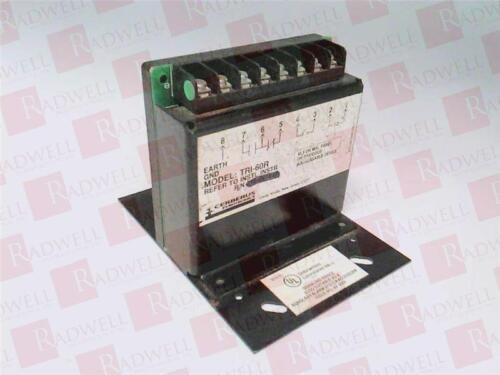 USED TESTED CLEANED TRI60R SIEMENS TRI-60R