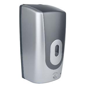 Automatic Soap Dispenser Foam Bulk Fill