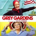 Grey Gardens [Music from the HBO Film] by Rachel Portman (CD, Apr-2009, VarŠse Sarabande (USA))