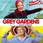 Grey Gardens [Music from the HBO Film] by Rachel Portman (CD, Apr-2009, VarŠse Sarabande (USA))