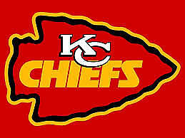 City,party city,kansas city chiefs,citi,kansas city weather,man city
