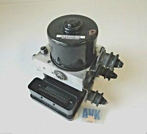 ABS-Block-Hydraulikblock-1K0907379Q-ATE-VW-Touran-1T1-1T2