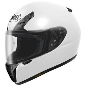 SHOEI-RF-SR-FULL-FACE-MOTORCYCLE-HELMET-WHITE-LARGE-LG-0107-0109-06