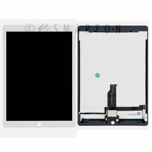 """iPad Pro 12.9/"""" A1584 A1652 LCD Display Digitizer  Touch Screen Assembly"""