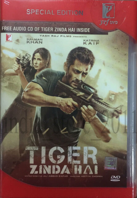movie free download tiger zinda hai