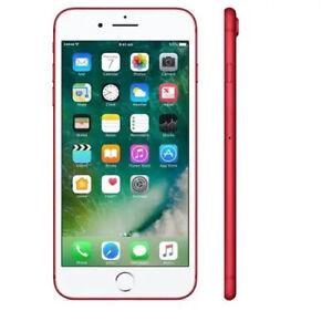 Rouge-Apple-iPhone-7-4-7-034-128Go-IOS-4G-LTE-Smartphone-Debloque-Telephone