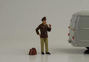 Remembering-Pearl-Harbour-Homme-Figurines-III-1-18-American-Diorama