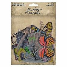 Tim Holtz TIMTH93360 Idea-Ology Design Tape Ideaology Dtape Chatter
