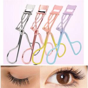 Eye-Herramienta-de-maquillaje-Rizador-de-pestanas-Curling-clip-Porcion-pinzas