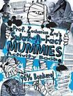 Mummies by Prof. Zacharias Zog (Paperback, 2011)