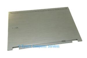 NTY6V-AM0AF000K00-DELL-LCD-DISPLAY-BACK-COVER-LATITUDE-E6510-PP30LA-B-AC36