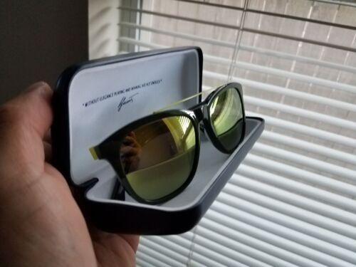 e5f19bfd06bc Lacoste Sunglasses L822s 315 Green Rectangle 55x16x145 for sale online