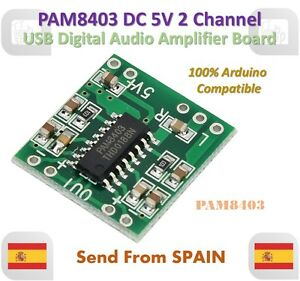 PAM8403-Audio-Module-Class-D-Digital-Amplifier-Board-2-5-to-5V-USB-Power-Supply