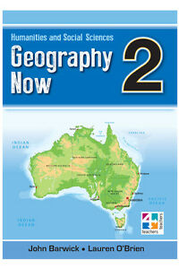 Geography-Now-Student-Book-Year-2