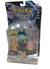Pokemon Diamond /& Pearl Gashapon Squeeze Figure Turtwig