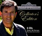 Discover Daniel O'Donnell [Collector's Edition Box Set] [Digipak] by Daniel O'Donnell (CD, 2012, 6 Discs, DPTV Media)