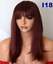 RED-Ladies-Wig-Natural-Long-Curly-Straight-Wavy-Fancy-Dress-Halloween-Party-WIG