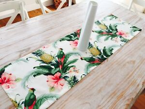 Image Is Loading STUNNING NEW INDOOR OUTDOOR TOMMY BAHAMA TROPICAL TABLE