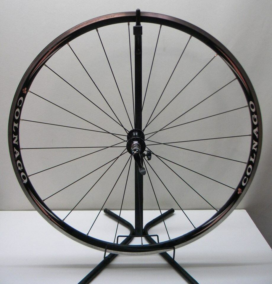 Colnago Front Wheel 622x14 24holes