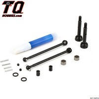 Tlr Losi 22 2.0 Buggy Axles Rear Tlr232008 Fast Shipping+ Tracking