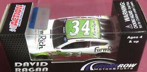 NEW-1-64-2014-FUSION-34-FARM-RICH-034-KEEP-039-EM-HAPPY-034-DAVID-RAGAN