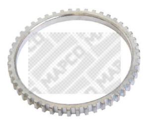 Sensorring, ABS für Bremsanlage Vorderachse MAPCO 76609