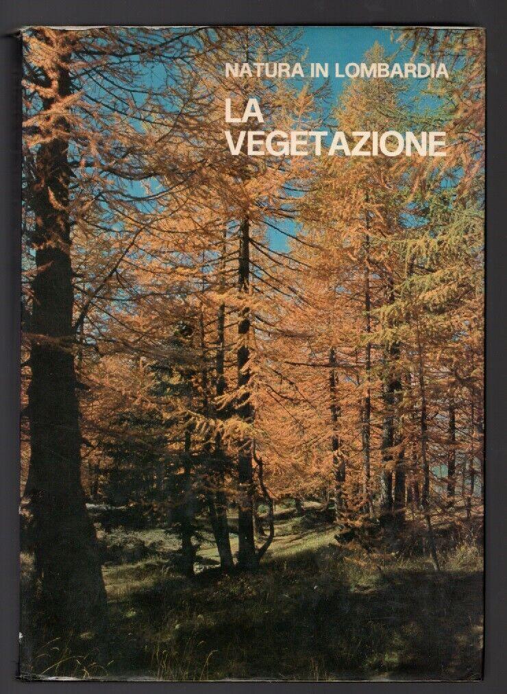 Livorno. Immagini e poesia