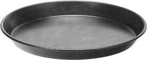 10-Stueck-Pizzablech-Blaublech-Pizzableche-Groessen-von-14-40-cm-Pizza-Pans