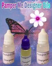 Designer Fragrance DUPE Oil Extra Strong - Candles,Wax Melts,Bombs,Soap,Diffuser