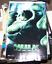 Domino-2-June-2003-Marvel-mini-series-cable-xforce thumbnail 2