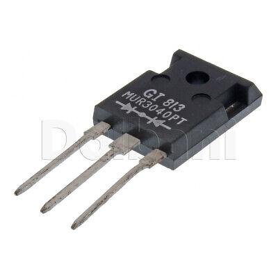 5Pcs MR760 Automotive Rectifier Diode tv