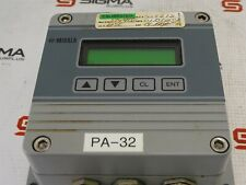 Vaisala Hmp325 Humidity And Temperature Transmitter With Probe