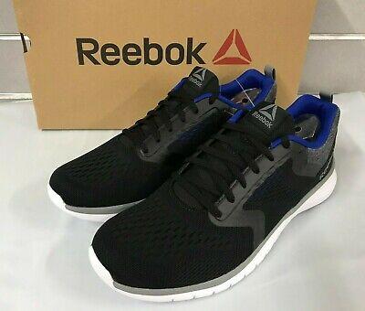 PT Prime Run 3.0 Running Shoes EF8937