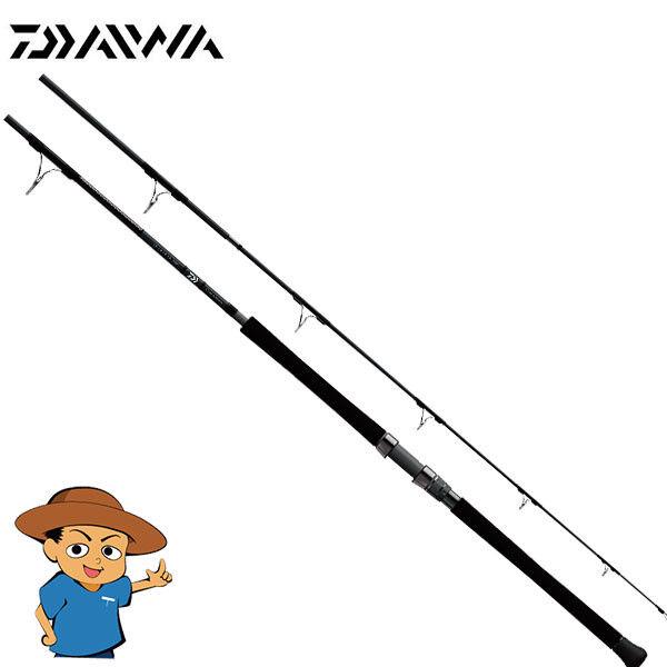 Daiwa CATALINA AP C74MS Medium 7'4  fishing  spinning rod from JAPAN  sale online discount