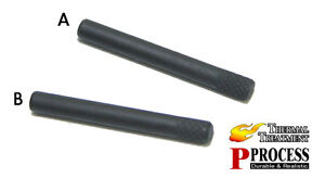 AIRSOFT-AEG-GEARBOX-STEEL-PINS-FOR-M4-M16-GUARDER