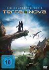 Terra Nova-Komplette Serie (2012)