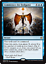 MTG-War-of-Spark-WAR-All-Cards-001-to-264 thumbnail 46