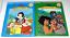 Disney-039-s-Storytime-Treasures-Library-Volumes-1-8-Cinderella-Lion-King-Snow-White miniature 5