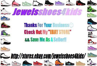 Jewelsshoes4Kids