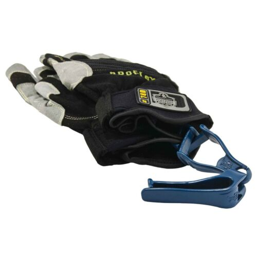 Belt Clip Ergodyne Squids 3405 Metal Detectable Grabber