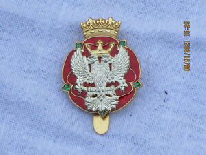 The-Royal-Mercian-And-Lancastrian-Yeomanry-Firmin