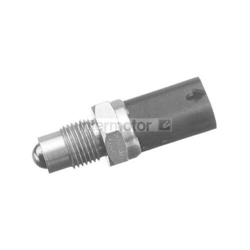 Ford Transit MK5 2.5 DI 2 Pin GENUINE Intermotor Reverse Interrupteur De Lumière