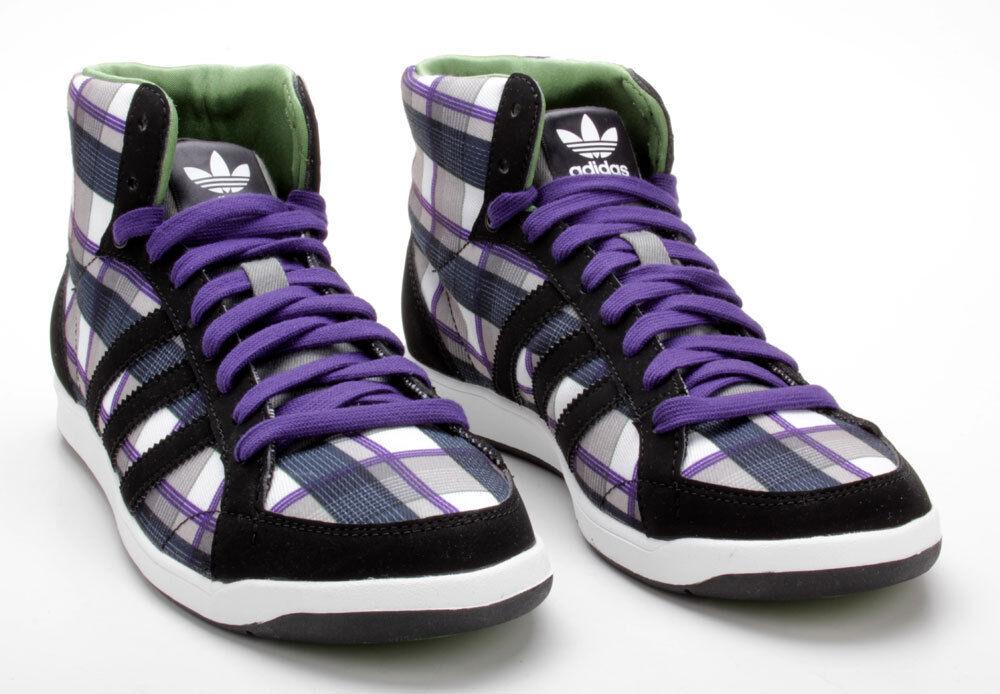 Chaussures Adidas Adi noir/noir/blanc-ite