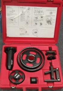 OTC T77J-77000-A Ford Rotunda Jatco Auto Transmission Tool Kit