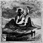 Fully Qualified Survivor by Michael Chapman (Folk) (Vinyl, Feb-2011, Light in the Attic Records)