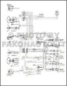 image is loading 1973-chevy-ck-truck-wiring-diagram-pickup-suburban-