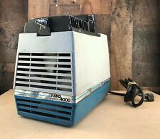 Ingersoll Rand 4000 34 Hp Air Compressor Model Xe 7