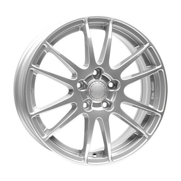 """18"""" Komplet vinter hjul til Tesla Model 3"""