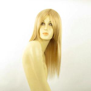 Perruque-femme-mi-longue-blond-clair-dore-VICTOIRE-LG26